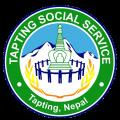 Local Sherpa Village Tapting